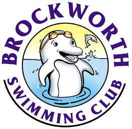 Brockworth Swimming Club